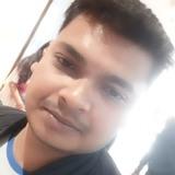 Addy from Raigarh | Man | 30 years old | Sagittarius