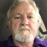 Thomasthird from Frankfort | Man | 71 years old | Taurus