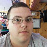 Huffy from North La Crosse | Man | 41 years old | Aquarius