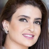 Aaaljass1X from Doha   Woman   31 years old   Aries