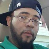 Natejr from Pontiac | Man | 39 years old | Aries