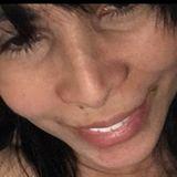 Sara from Harrisburg   Woman   56 years old   Scorpio