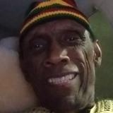 Hambone from Palmdale | Man | 42 years old | Gemini