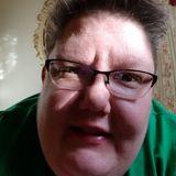 Sarahrose from Cut Bank   Woman   40 years old   Aquarius