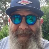 Davidkirkpayvl from Riverside   Man   63 years old   Taurus