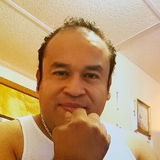 Amordeleon from Park City | Man | 42 years old | Capricorn