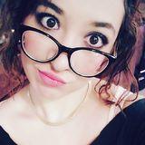 Niah from Dousman | Woman | 23 years old | Libra