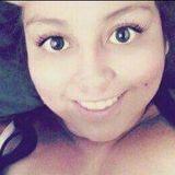 Vero from Rapid City | Woman | 30 years old | Taurus