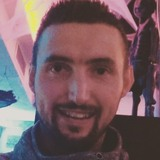 Marcelinho from Weilburg | Man | 30 years old | Sagittarius