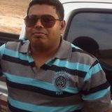 Nirmal from Umm al Qaywayn | Man | 32 years old | Capricorn