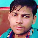 Ashok from Sheopur | Man | 26 years old | Leo
