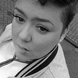 Rolli from Koeln | Woman | 21 years old | Aquarius