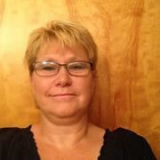 Barb from Saint James | Woman | 56 years old | Cancer