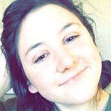 Leblancen from Bridgewater | Woman | 24 years old | Cancer