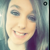 Jess from Blue Springs | Woman | 25 years old | Virgo