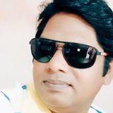 Javed from Sahibganj   Man   35 years old   Libra