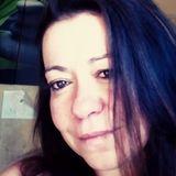 Kassy from Gradignan   Woman   45 years old   Taurus