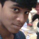 Nivas from Chidambaram | Man | 23 years old | Taurus