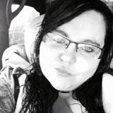 Chaparrita from Morristown | Woman | 30 years old | Virgo