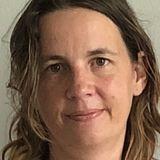 Razza from Darwin | Woman | 44 years old | Sagittarius
