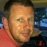 Rkey from Conroe   Man   44 years old   Sagittarius