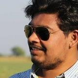 Aman from Amravati   Man   24 years old   Libra