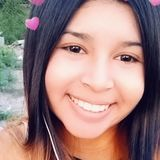 Amy from San Benito | Woman | 21 years old | Gemini