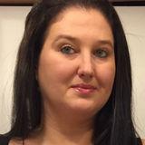 Mistyrenae from Delbarton | Woman | 39 years old | Scorpio