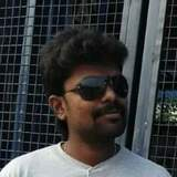 Kumar from Sattur   Man   30 years old   Leo