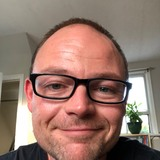 Joe from Eschborn | Man | 42 years old | Leo