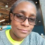 Drea from Joliet | Woman | 59 years old | Capricorn