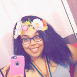 Lana from Youngstown | Woman | 24 years old | Scorpio