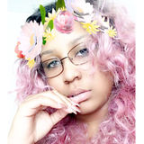 Redd from Kissimmee | Woman | 24 years old | Capricorn