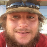 Jj from Moran | Man | 26 years old | Cancer