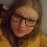 Dorothy from Fenton   Woman   26 years old   Sagittarius