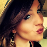 Heather from Stockbridge   Woman   29 years old   Libra