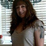 Wendi from Orange | Woman | 43 years old | Aries