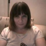Chrissie from Washington | Woman | 58 years old | Scorpio