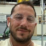 Jc from Cincinnati | Man | 36 years old | Leo