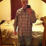 Glen from Whitefish | Man | 26 years old | Capricorn
