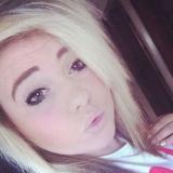 Samara from York | Woman | 26 years old | Sagittarius