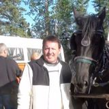 Mikegf from Great Falls | Man | 51 years old | Virgo