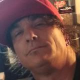 Blainerusc4O from Manteca   Man   47 years old   Aquarius