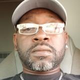 Sol from Charleston | Man | 54 years old | Virgo