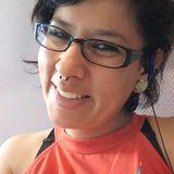 Yesy from La Mesa | Woman | 37 years old | Scorpio