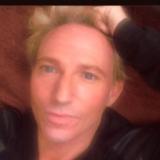 Fembott from North Bergen | Man | 44 years old | Capricorn