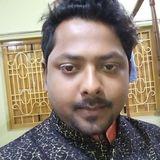 Deep from Agartala   Man   31 years old   Leo