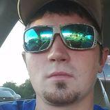 Derekself from Port Charlotte | Man | 27 years old | Taurus