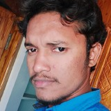 Srikanth from Tekkali | Man | 26 years old | Leo