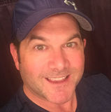 Westburbguy from Saint Charles | Man | 57 years old | Capricorn